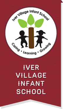 Iver Vilage Infant School